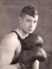 Анатолий Козловский в молодости